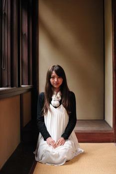 美女画像130504-4.jpg