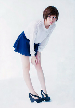 美女画像130506-1.jpg