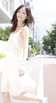 美人画像130504-2.jpg